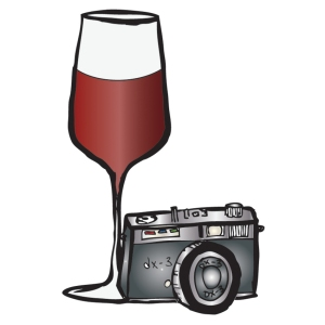 An Overview of the ISA Wine Tasting Protocol