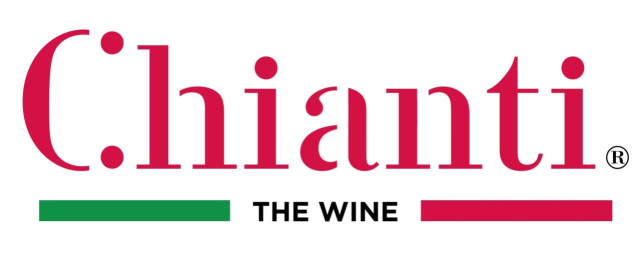 Chianti The Wine Logo