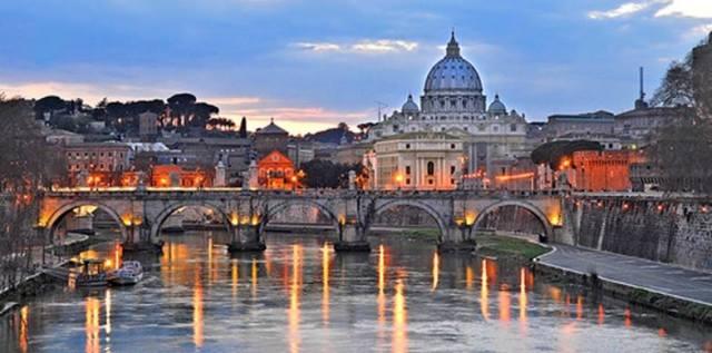 Italy (courtesy of Consorzio Vini Chianti)