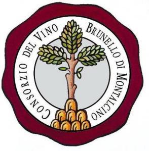 Consorzio Brunello di Montalcino