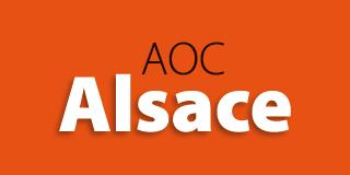 AOC Alsace