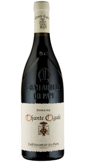 Domaine Chante Cigale, Châteauneuf-du-Pape AOC